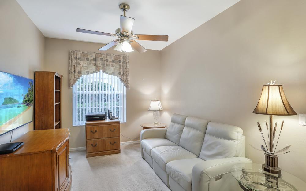 14600 Glen Cove Dr #301, Fort Myers - Condo For Sale 987433414