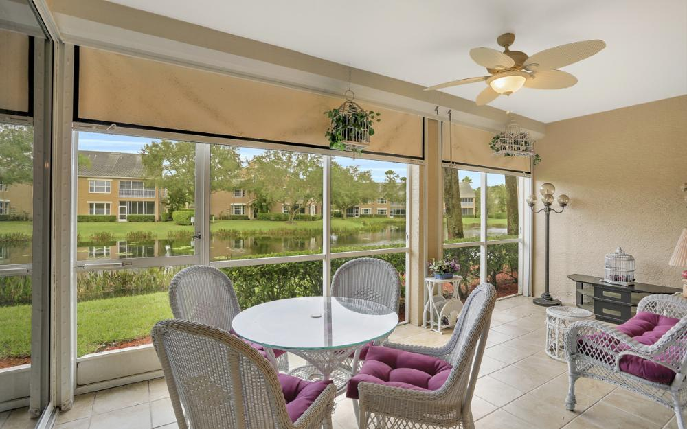 14600 Glen Cove Dr #301, Fort Myers - Condo For Sale 225065289