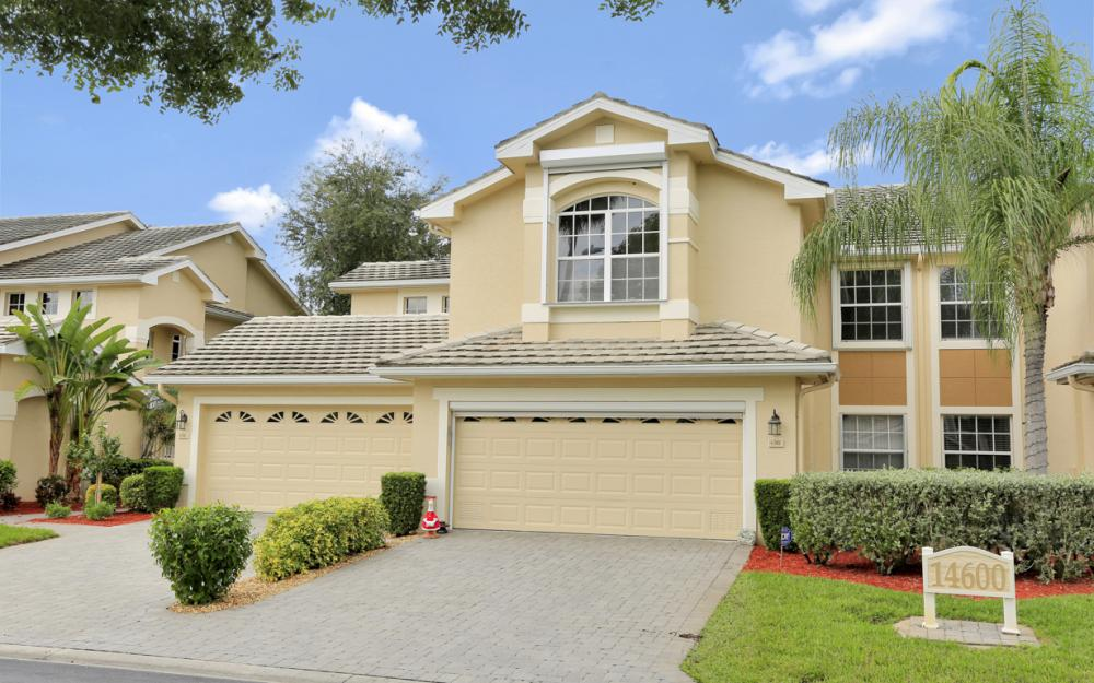 14600 Glen Cove Dr #301, Fort Myers - Condo For Sale 1836846474