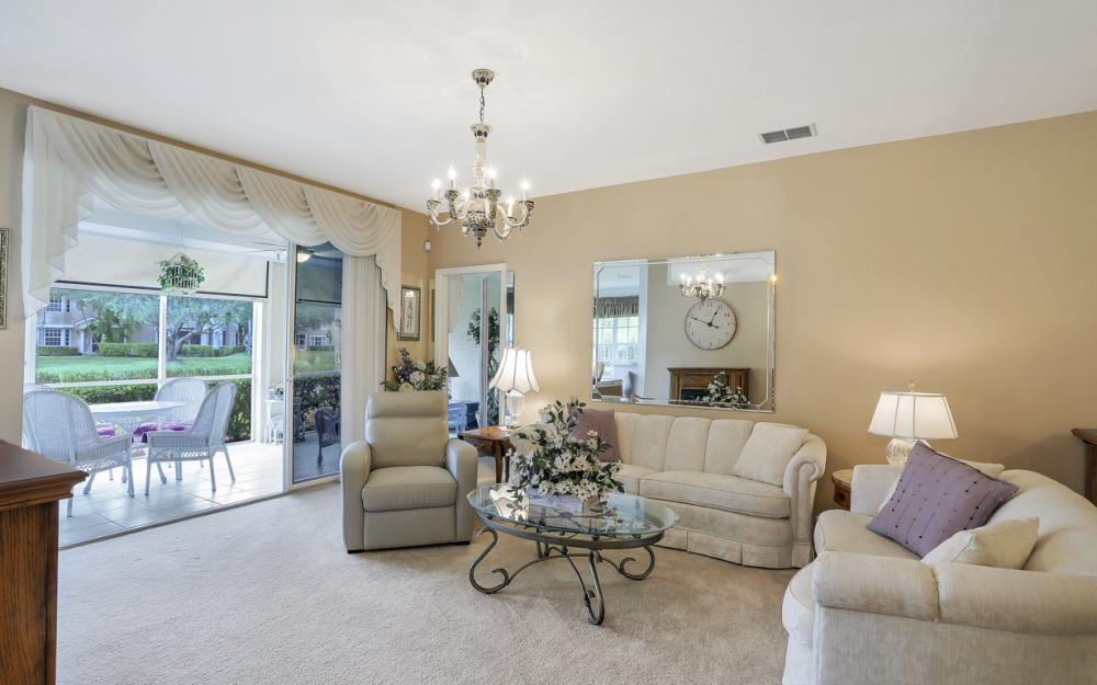 14600 Glen Cove Dr #301, Fort Myers - Condo For Sale 1621568632