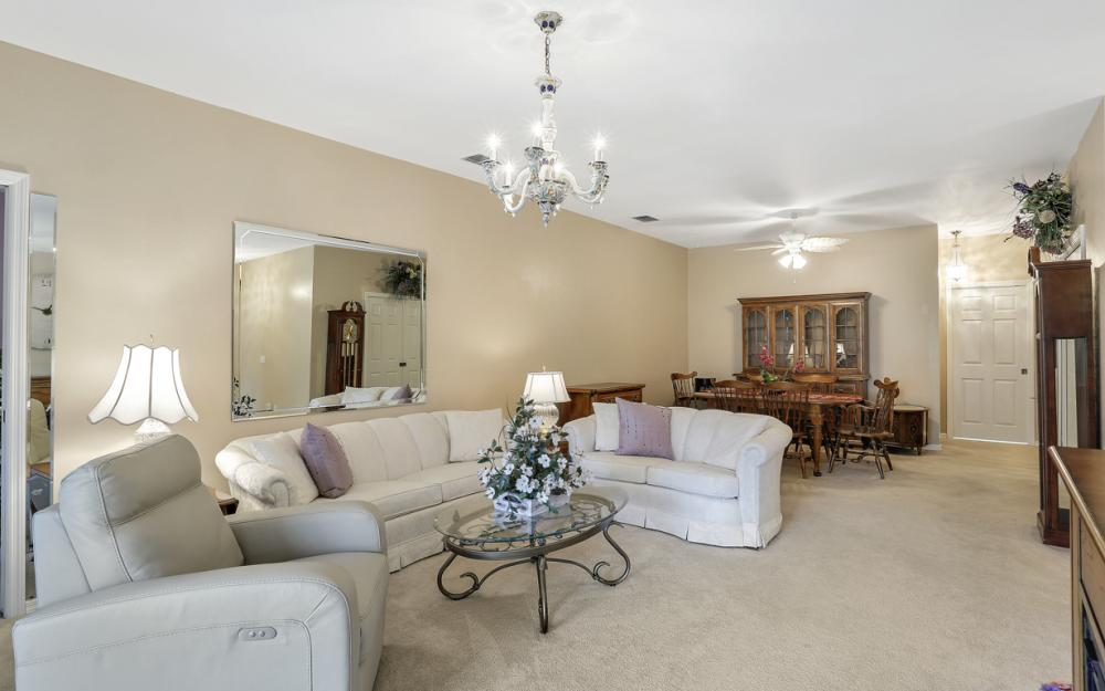 14600 Glen Cove Dr #301, Fort Myers - Condo For Sale 107358920