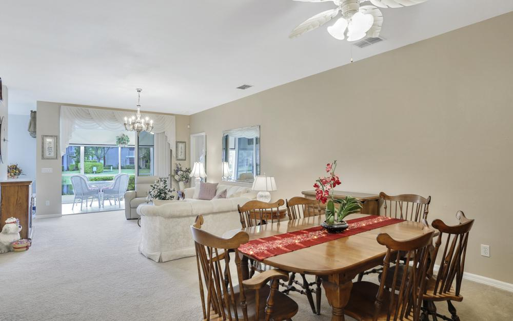 14600 Glen Cove Dr #301, Fort Myers - Condo For Sale 1121378325
