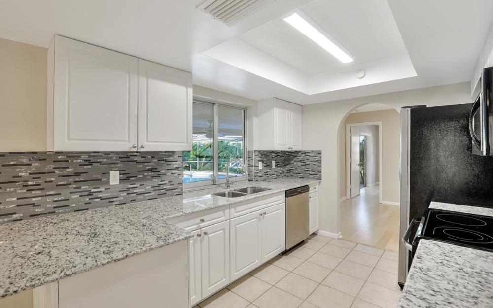 3838 Palm Tree Blvd, Cape Coral - Home For Sale 1470435947