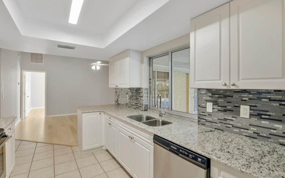 3838 Palm Tree Blvd, Cape Coral - Home For Sale 1445747856