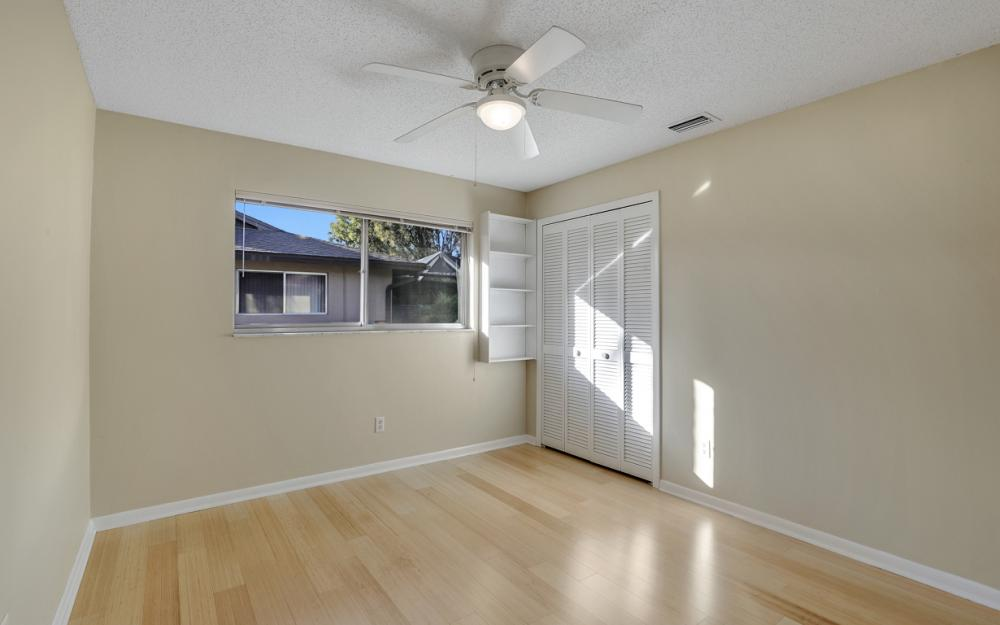 3838 Palm Tree Blvd, Cape Coral - Home For Sale 1033474462