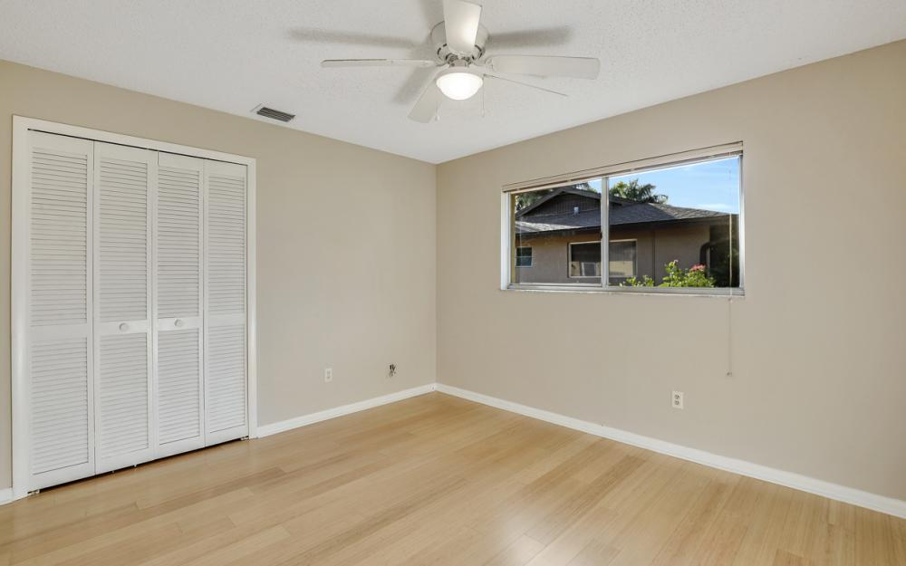 3838 Palm Tree Blvd, Cape Coral - Home For Sale 1508873640