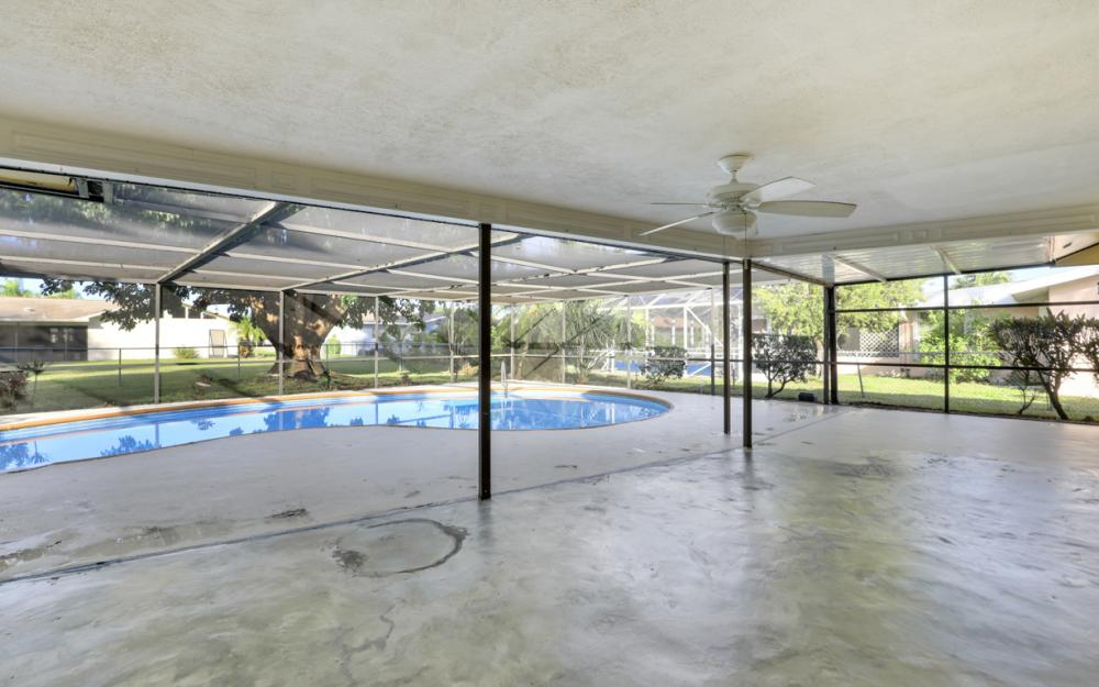 3838 Palm Tree Blvd, Cape Coral - Home For Sale 1255621639