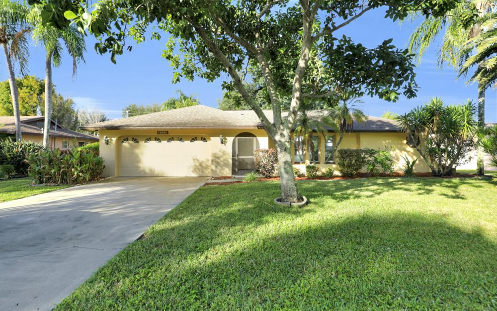 3838 Palm Tree Blvd, Cape Coral - Home For Sale 1282802330