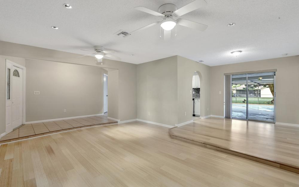 3838 Palm Tree Blvd, Cape Coral - Home For Sale 1376992195