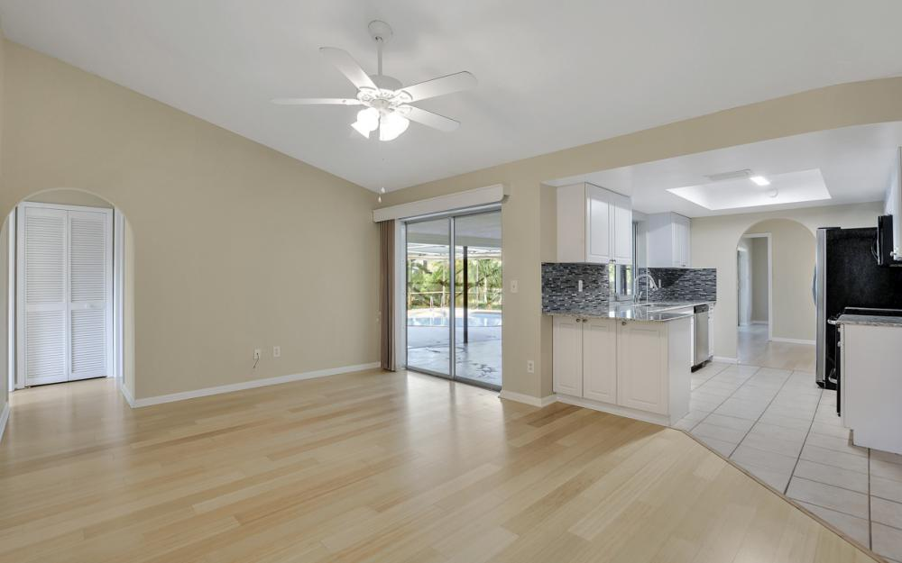 3838 Palm Tree Blvd, Cape Coral - Home For Sale 1695211408