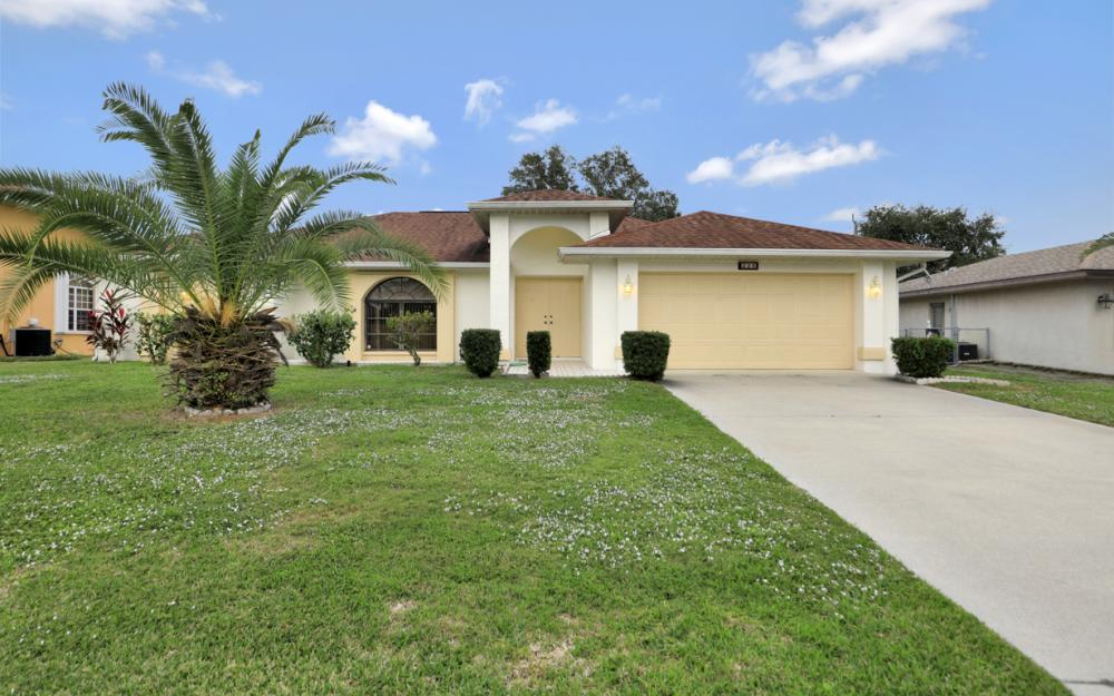 325 SE 21st Ave, Cape Coral - Home For Sale 1269030953