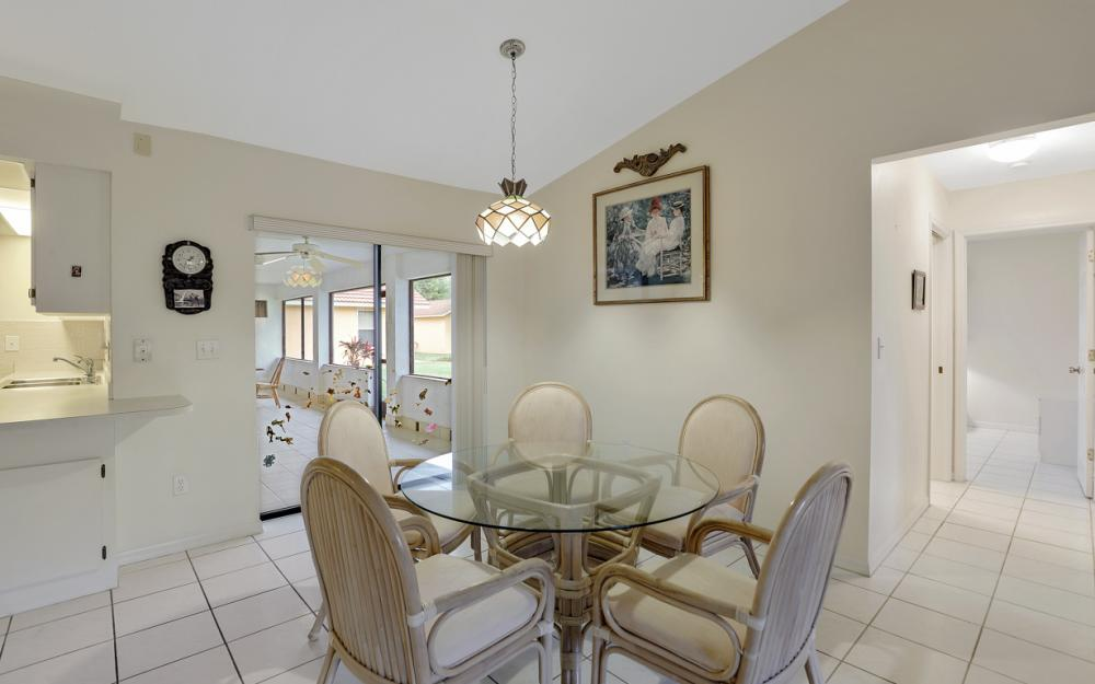 325 SE 21st Ave, Cape Coral - Home For Sale 1149447567