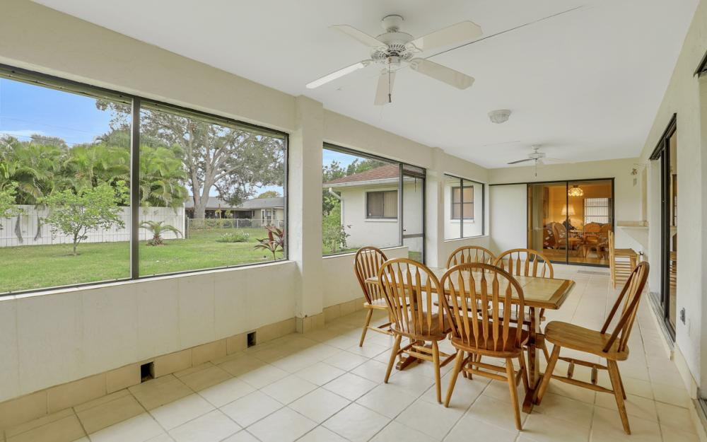 325 SE 21st Ave, Cape Coral - Home For Sale 1336298112
