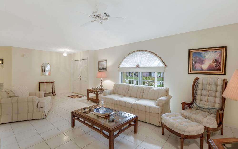 325 SE 21st Ave, Cape Coral - Home For Sale 1843011202