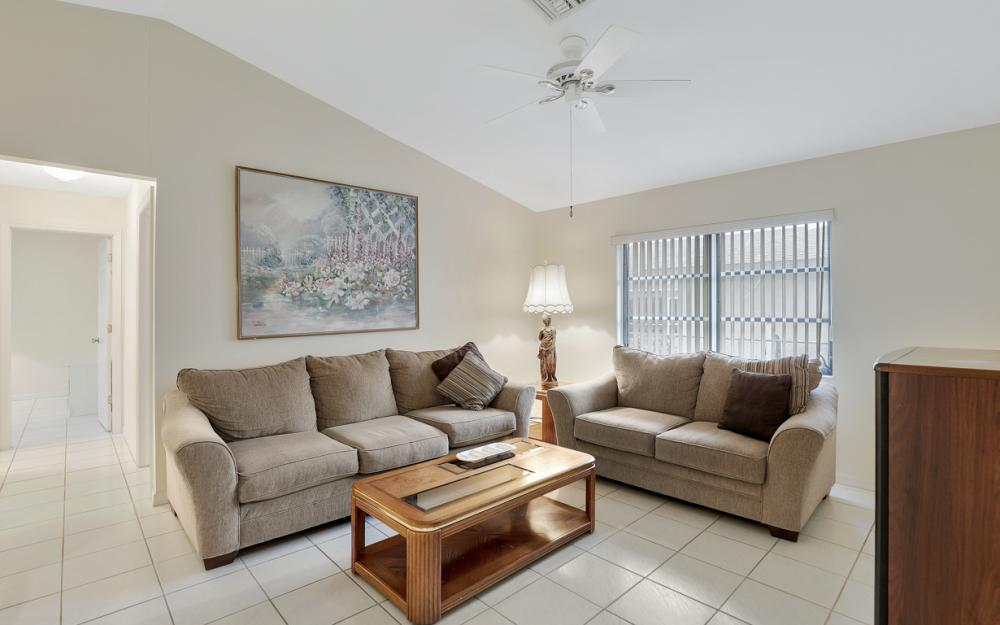 325 SE 21st Ave, Cape Coral - Home For Sale 1584648925