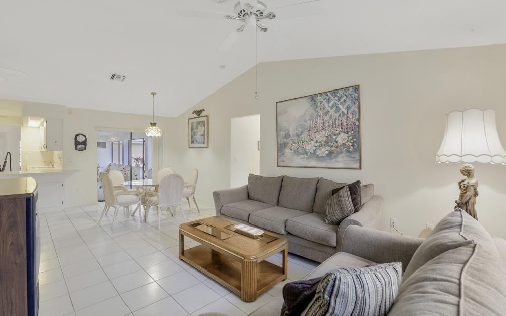 325 SE 21st Ave, Cape Coral - Home For Sale 582439273