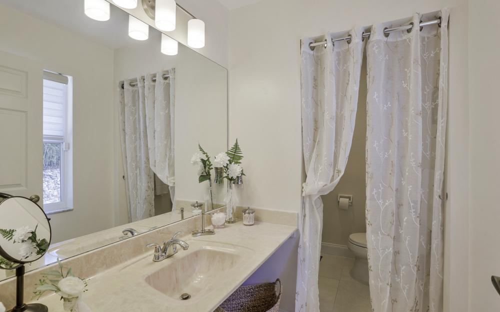 2043 San Marco Rd, Marco Island - Vacation Rental 772873742