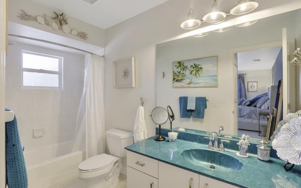 2043 San Marco Rd, Marco Island - Vacation Rental 1719625176
