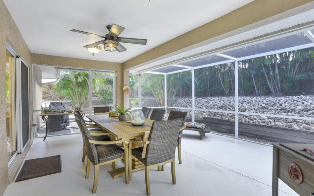2043 San Marco Rd, Marco Island - Vacation Rental 278539876