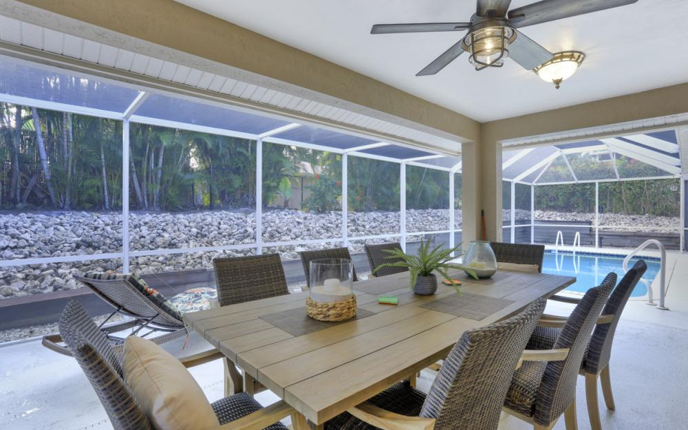 2043 San Marco Rd, Marco Island - Vacation Rental 1715794179