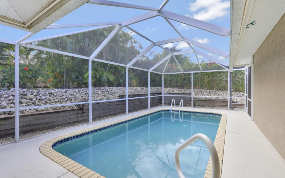 2043 San Marco Rd, Marco Island - Vacation Rental 954016011