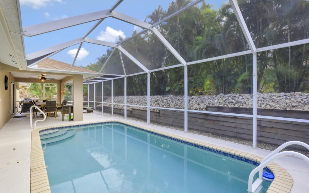 2043 San Marco Rd, Marco Island - Vacation Rental 1960175938