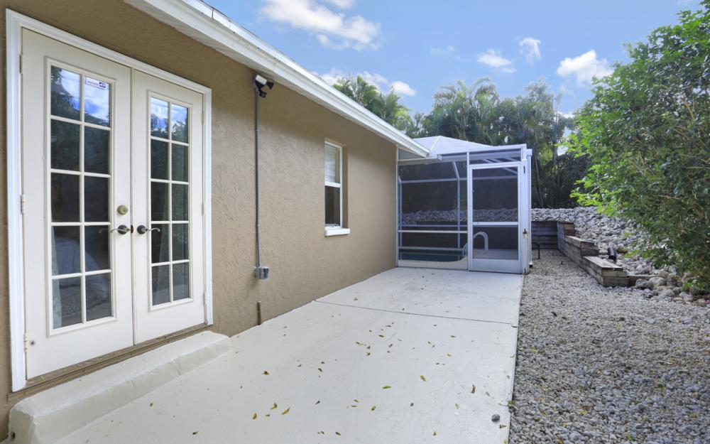2043 San Marco Rd, Marco Island - Vacation Rental 1915111320