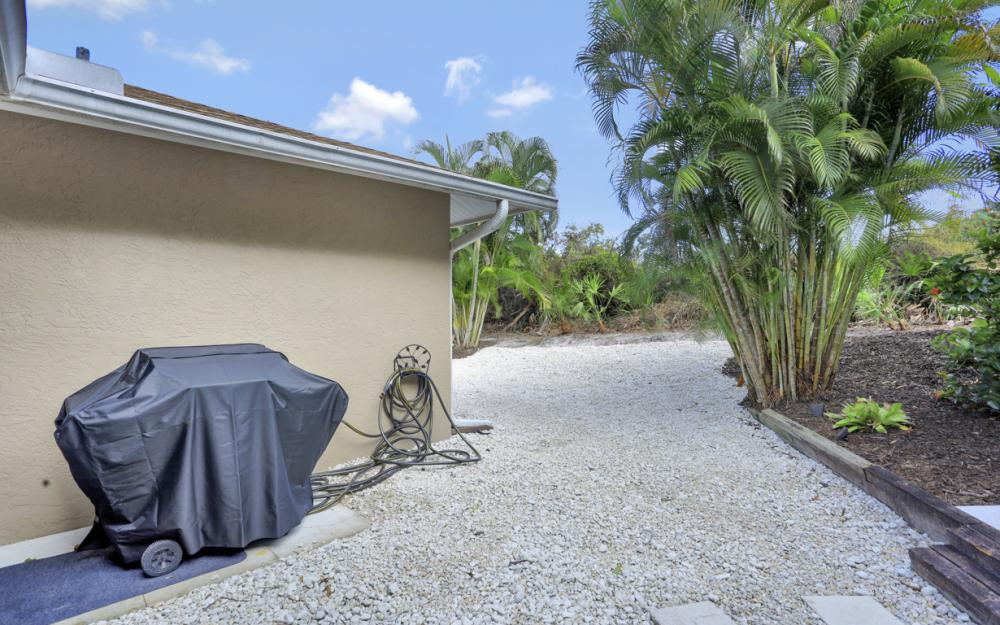2043 San Marco Rd, Marco Island - Vacation Rental 254822427
