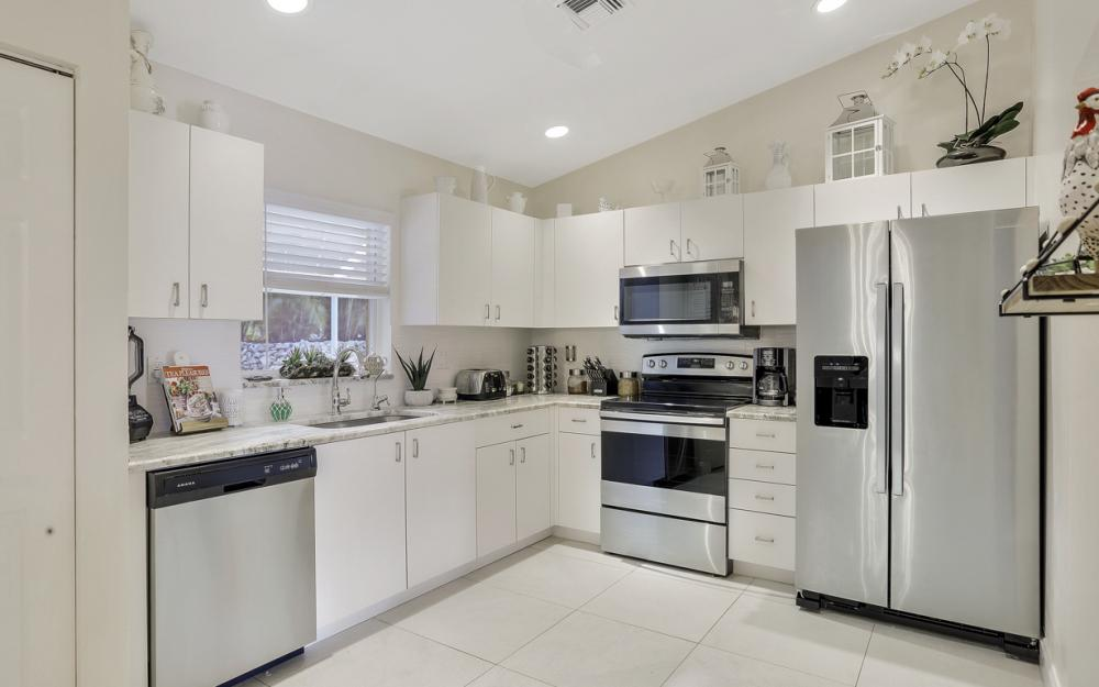 2043 San Marco Rd, Marco Island - Vacation Rental 1935859306