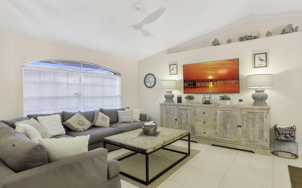 2043 San Marco Rd, Marco Island - Vacation Rental 190369556