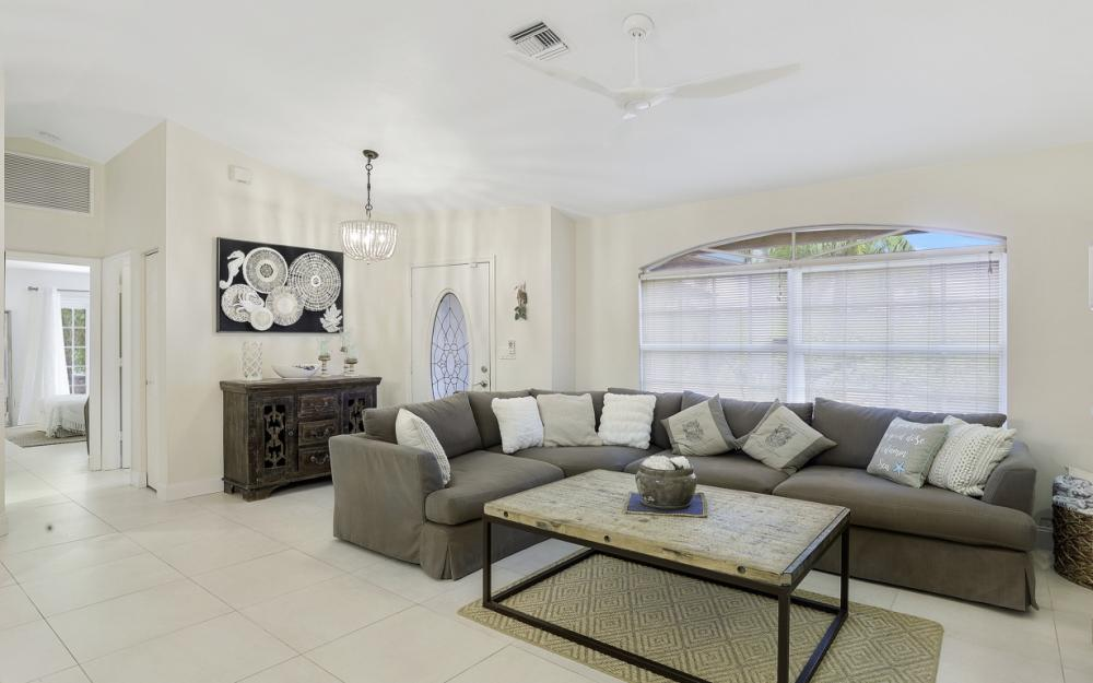 2043 San Marco Rd, Marco Island - Vacation Rental 916619748
