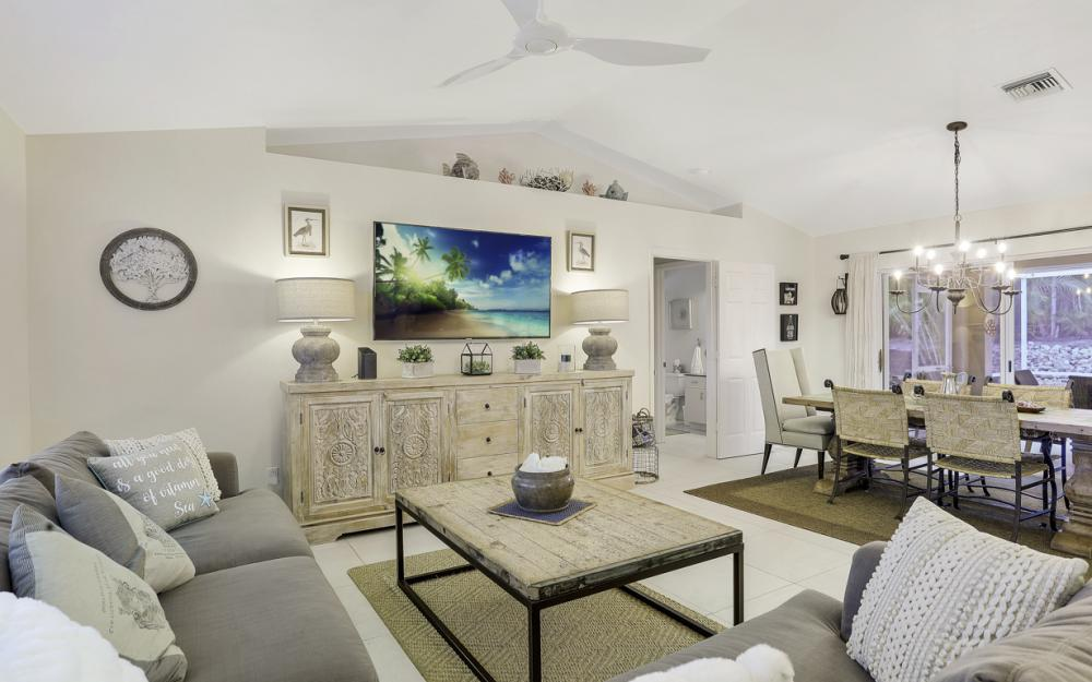 2043 San Marco Rd, Marco Island - Vacation Rental 558835648