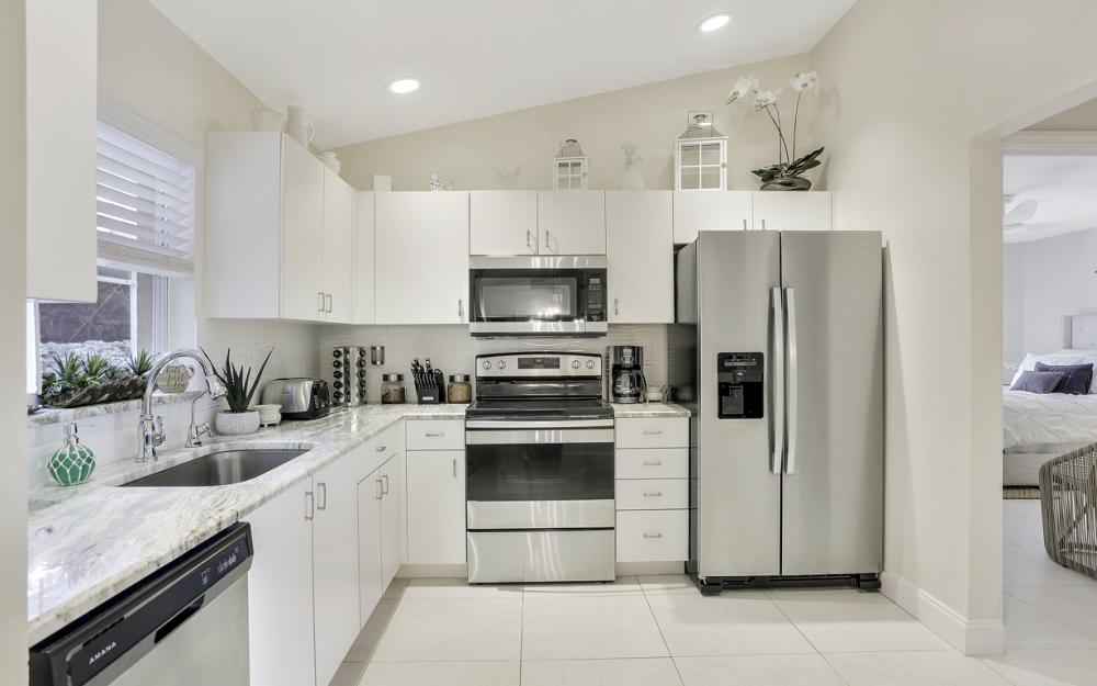 2043 San Marco Rd, Marco Island - Vacation Rental 750153251