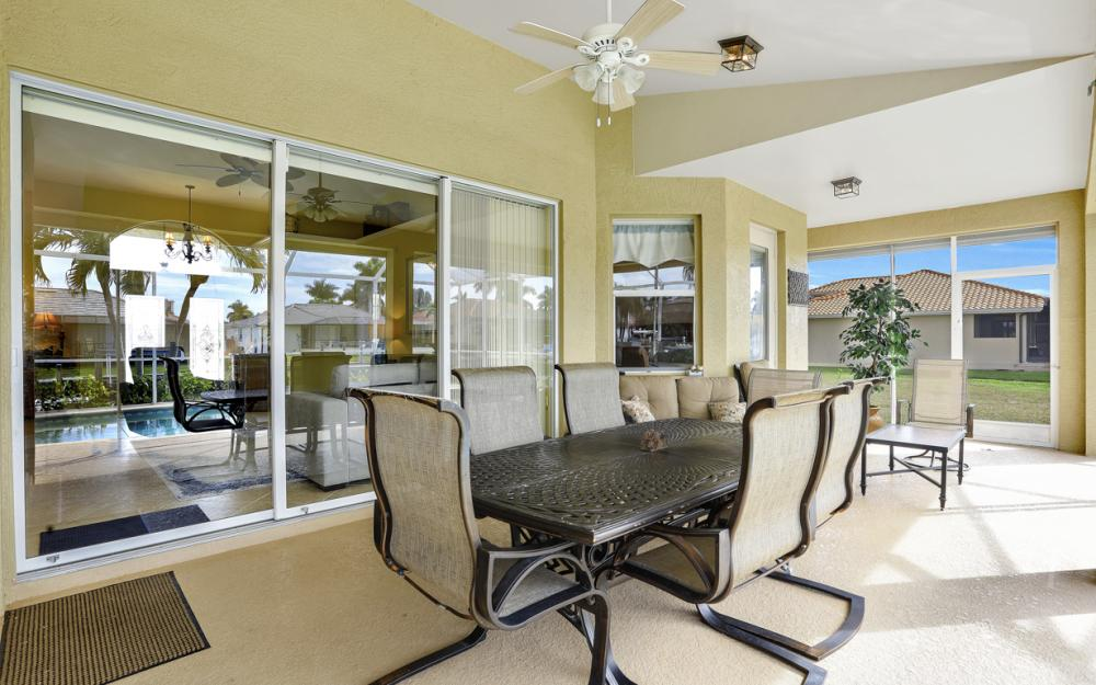 320 Marquesas Ct, Marco Island - Vacation Rental 1895745472