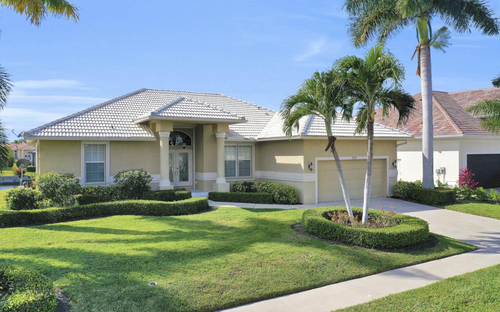 320 Marquesas Ct, Marco Island - Vacation Rental 1621648789