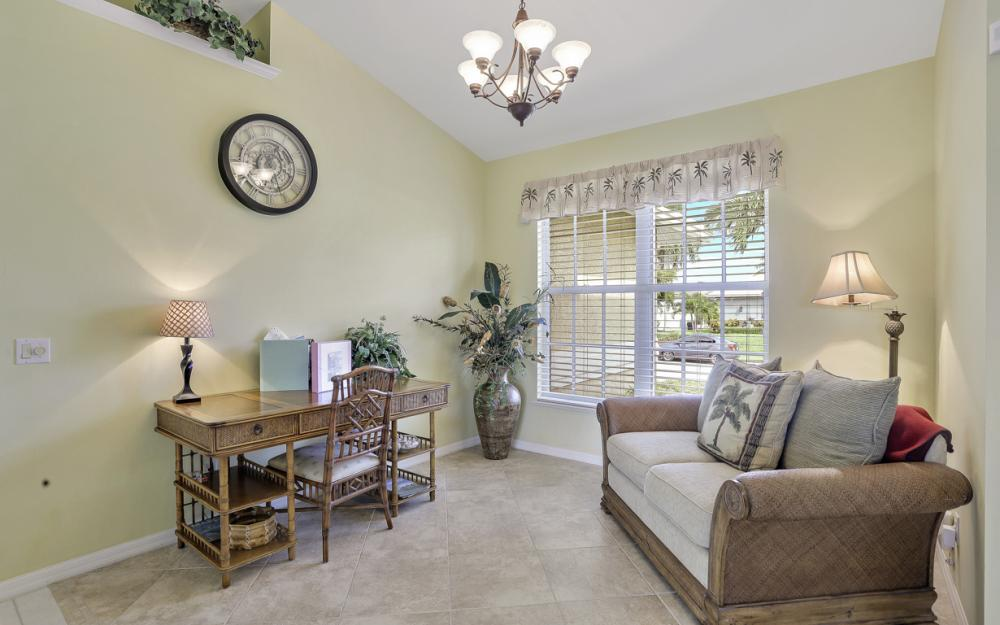 320 Marquesas Ct, Marco Island - Vacation Rental 907950260