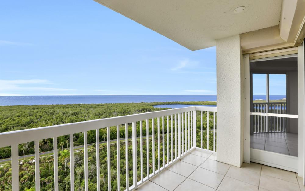 6573 St. Marissa Pelican Bay #1605, Naples - Condo For Sale 1180562119