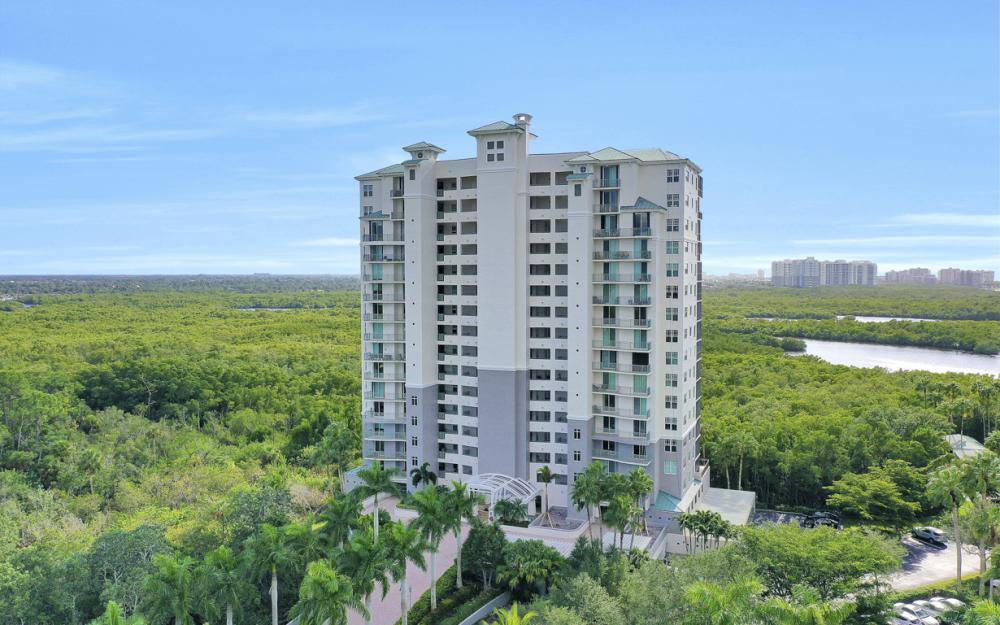 425 Cove Tower Dr #601, Naples - Condo For Sale 1388228918