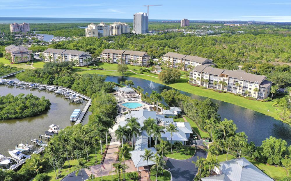 425 Cove Tower Dr #601, Naples - Condo For Sale 1461698679