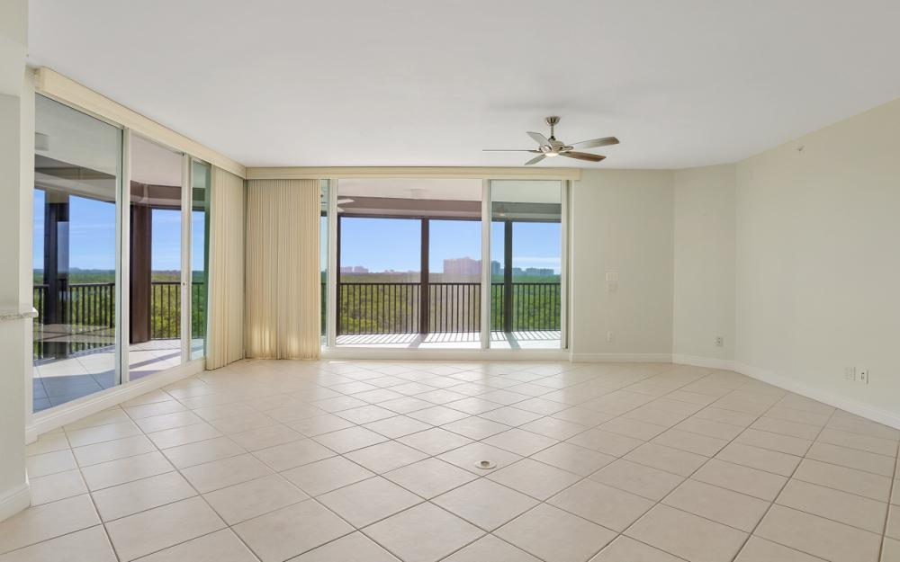 425 Cove Tower Dr #601, Naples - Condo For Sale 1420455229