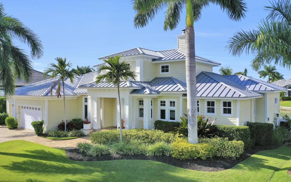 510 Hunkin Ct, Marco Island - Vacation Rental 937317675