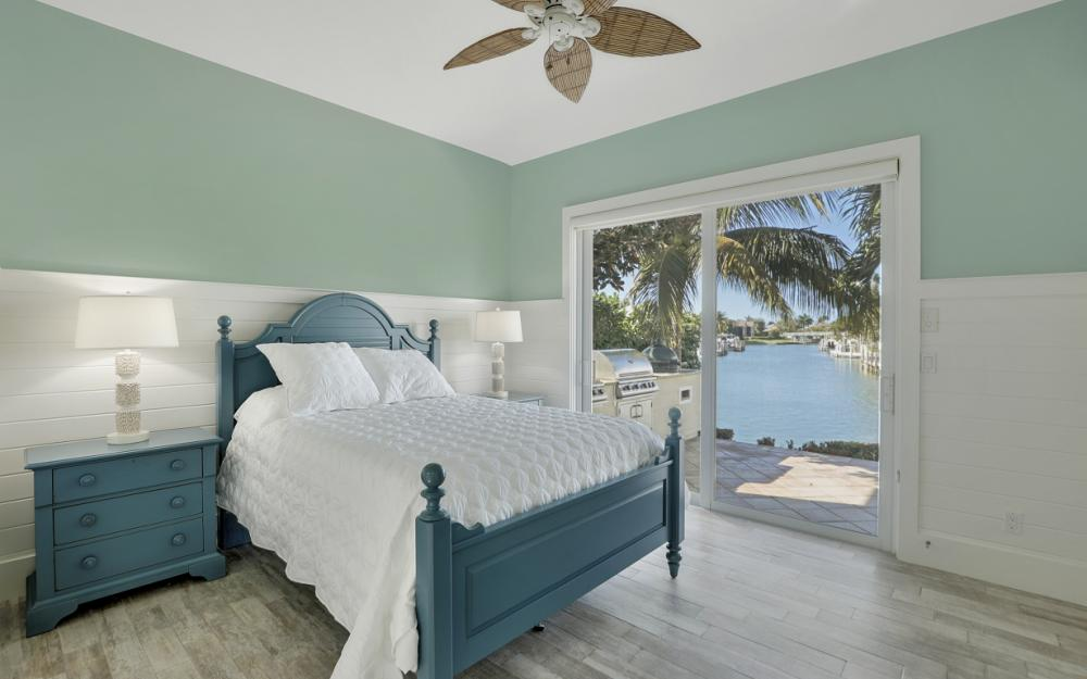 510 Hunkin Ct, Marco Island - Vacation Rental 58437023