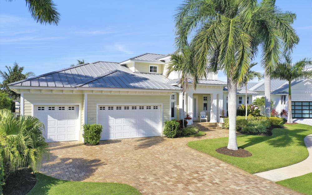 510 Hunkin Ct, Marco Island - Vacation Rental 1869813819