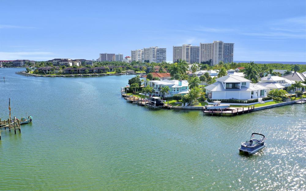 510 Hunkin Ct, Marco Island - Vacation Rental 597606582