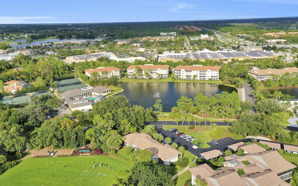 746 Eagle Creek Dr #101, Naples - Condo For Sale 2132476178