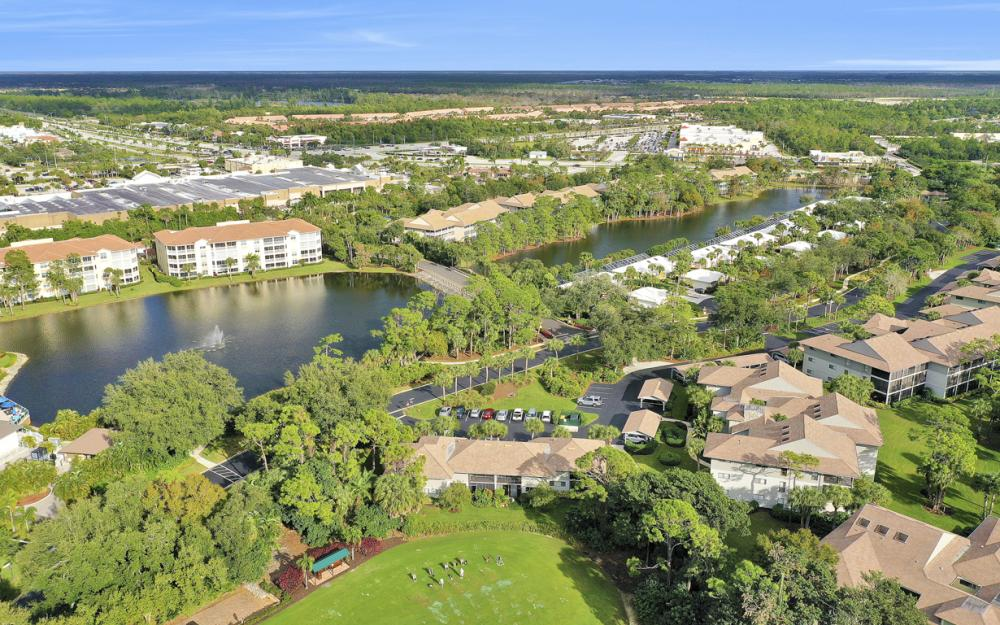 746 Eagle Creek Dr #101, Naples - Condo For Sale 1096887653