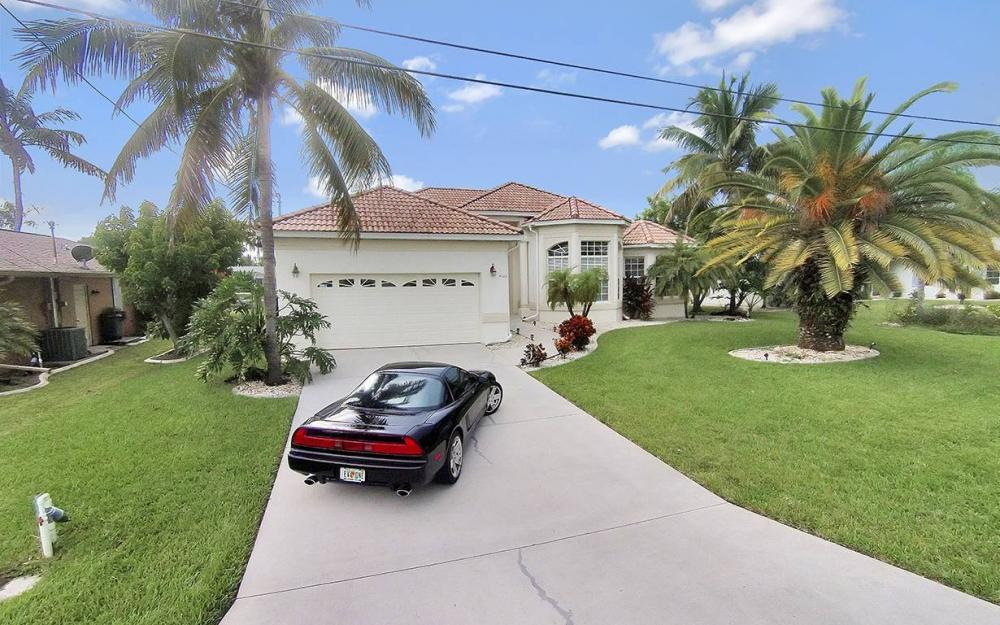 4922 SW 2nd Ave, Cape Coral - House For Sale 942129592