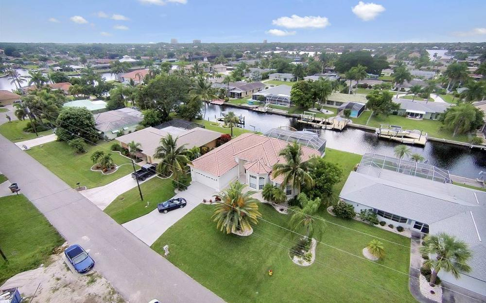 4922 SW 2nd Ave, Cape Coral - House For Sale 1227917954