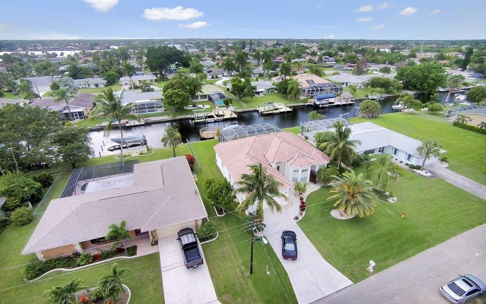 4922 SW 2nd Ave, Cape Coral - House For Sale 1783915146