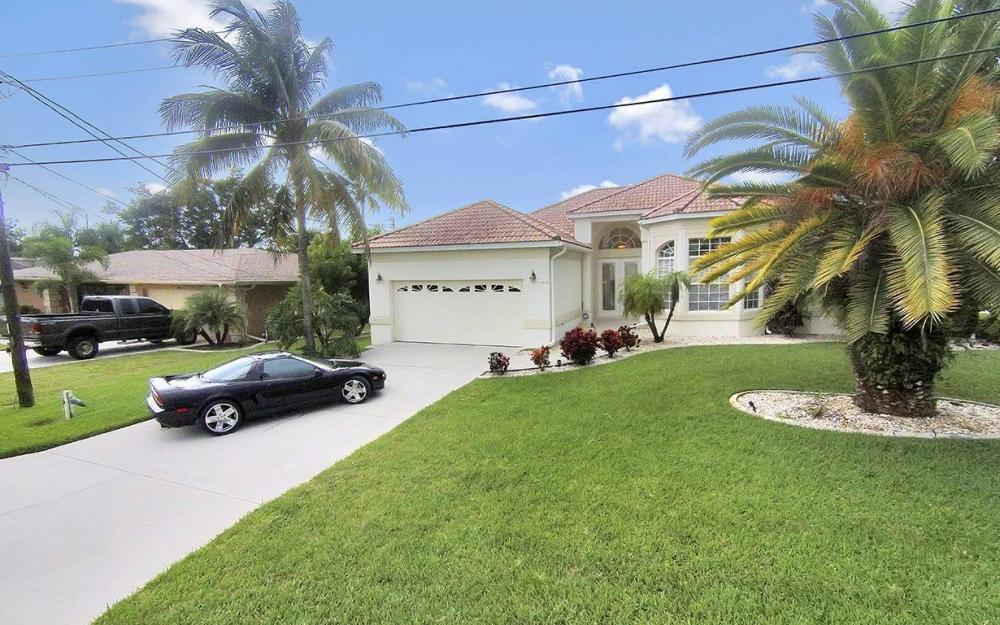 4922 SW 2nd Ave, Cape Coral - House For Sale 810050367